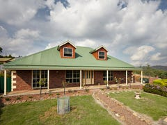 1 Centaur Crescent, Blackstone Heights, Tas 7250