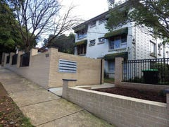 11/128 PARK STREET, Moonee Ponds, Vic 3039
