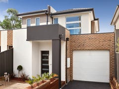 32B Clarks Road, Keilor East, Vic 3033
