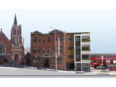 44-46 Watt Street, Newcastle, NSW 2300