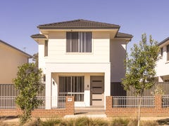 24 Australis Drive, Ropes Crossing, NSW 2760