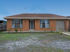 10 Enbrook Court, Grovedale, Vic 3216