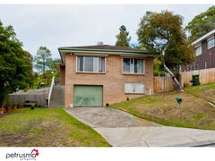 3 Warren Court, Howrah, Tas 7018