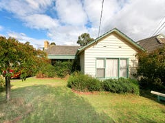 19 Beddows Street, Burwood, Vic 3125
