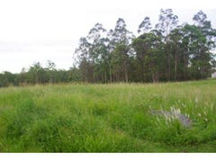 Lot 2,3 & 4 155 Tamaree Road, Tamaree, Qld 4570