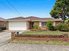 69 Barton Street, Monterey, NSW 2217
