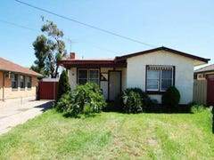 11 Meredith Street, Broadmeadows, Vic 3047