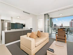2001/108 Albert Street, Brisbane City, Qld 4000