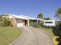 504 Nicklin Way, Wurtulla, Qld 4575