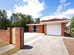 50 Woodroffe Avenue, Main Beach, Qld 4217