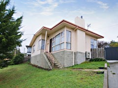 23 Rosewood Road, Risdon Vale, Tas 7016