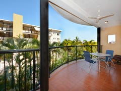 2/6 Brewery Place, Woolner, NT 0820