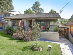 6 Dena Avenue, Narara, NSW 2250