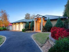 16 Morning Mist Court, Mornington, Vic 3931