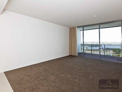 1110/8 Adelaide Tce, East Perth, WA 6004