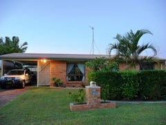 26 Junjaree St, Scarness, Qld 4655