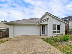 5 Rasmussen Crescent, Redbank Plains, Qld 4301