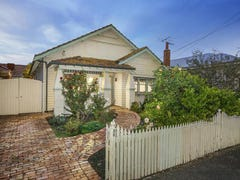 35 Johnson Street, Richmond, Vic 3121