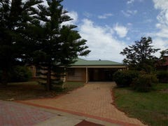 0 Canouan Loop, Secret Harbour, Mandurah, WA 6210