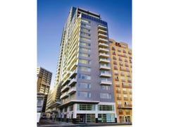 1906/8 Downie Street, Melbourne, Vic 3000