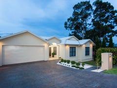 4 Chapman Street, Cessnock, NSW 2325