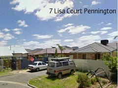 7 Lisa Court, Pennington, SA 5013