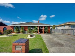 41 Lovett Street, Devonport, Tas 7310