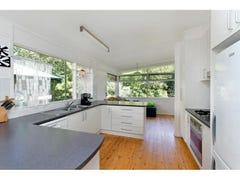 21 Hill  Street, Austinmer, NSW 2515