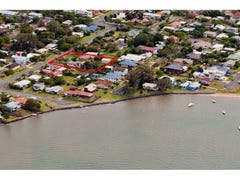 11 Base Street, Victoria Point, Qld 4165