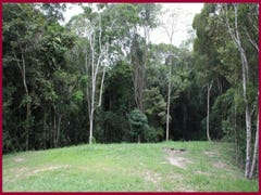 Lot 12, 34 Douglas Track East, Speewah, Qld 4881