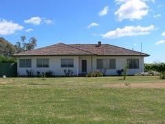 1925 Binni Creek Road, Cowra, NSW 2794