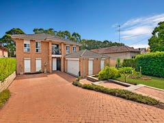 31 Sylvanus St, Greenacre, NSW 2190