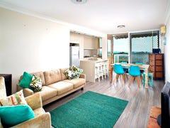 14/85 Broome Street, Maroubra, NSW 2035