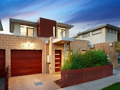28 Beaconsfield Parade, Northcote, Vic 3070