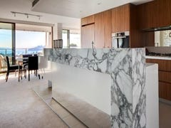 8/230 NEW SOUTH HEAD ROAD, Double Bay, NSW 2028