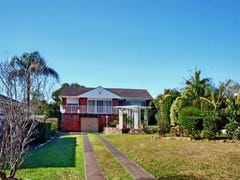 18 Colyer Avenue, Nowra, NSW 2541