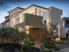 15 Roseberry Avenue,, Chelsea, Vic 3196