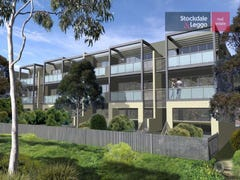 Lot 40/1 Collared Close, Bundoora, Vic 3083