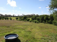 Lot 40 Fisheries Road, Esperance, WA 6450