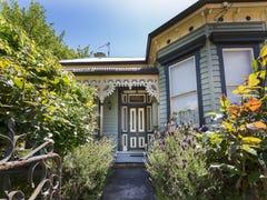 526 Macarthur Street, Ballarat, Vic 3350