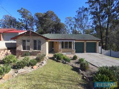 9 Winparra Close, Tahmoor, NSW 2573