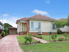 17 Booreea Street, Blacktown, NSW 2148