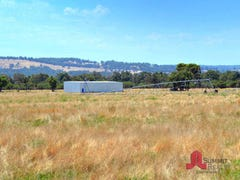 2, Lot 2 Thompson Road, Cookernup, WA 6220