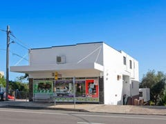 94 crown Road, Queenscliff, NSW 2096