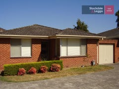 2/665 Waverley Road, Glen Waverley, Vic 3150