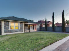 4a Glengyle Street, Woodville North, SA 5012