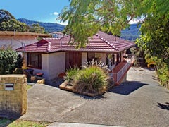 62 New Mount Pleasant Road, Mount Pleasant, NSW 2519