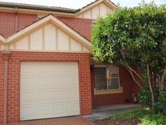 36/11 Crampton Street, Wagga Wagga, NSW 2650
