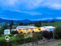 58 Voss Road, Huonville, Tas 7109