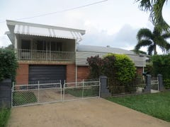 137 NINTH Avenue, Home Hill, Qld 4806